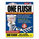 One Flush Septic Treatment