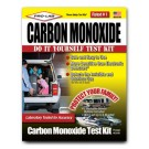 The Professional Carbon Monoxide Test Kit
