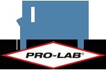PRO-LAB Inc